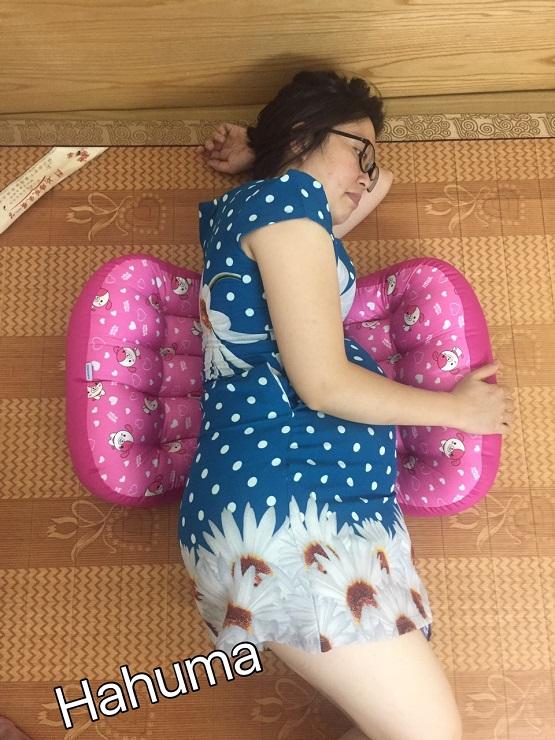 Tặng quà cho vợ bầu ngày 20.10 ngày phụ nữ Việt Nam