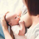 Mẹo cai sữa cho bé dễ dàng – nhanh chóng – hiệu quả nhất